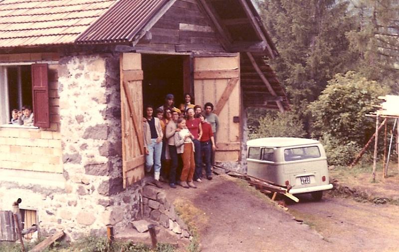 campeggio-1970-ziano