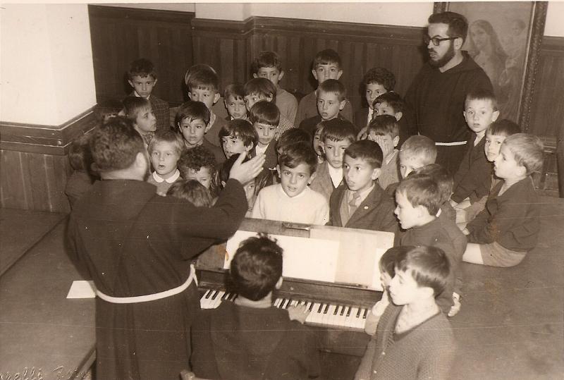 padri-1969