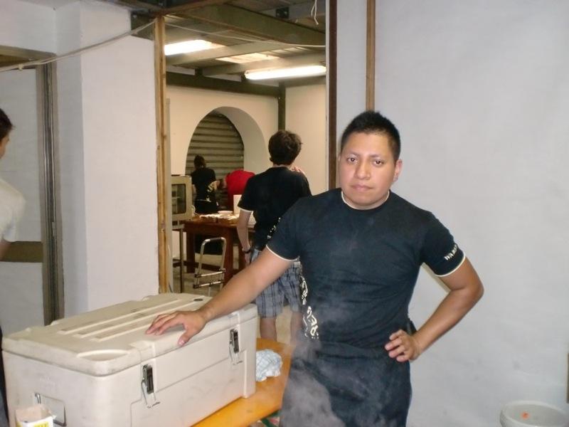 Festa-parrocchia-2012-126