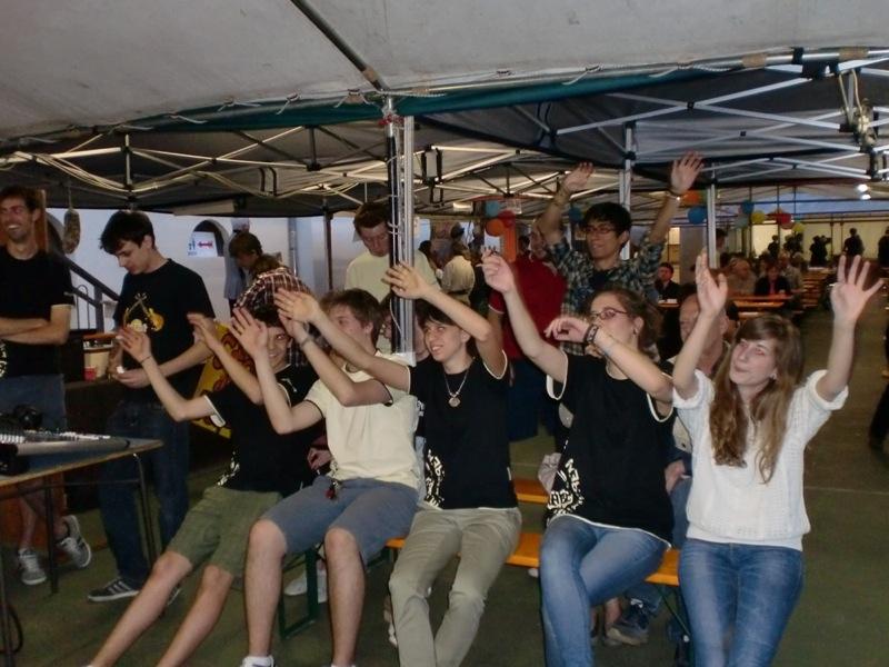 Festa-parrocchia-2012-149
