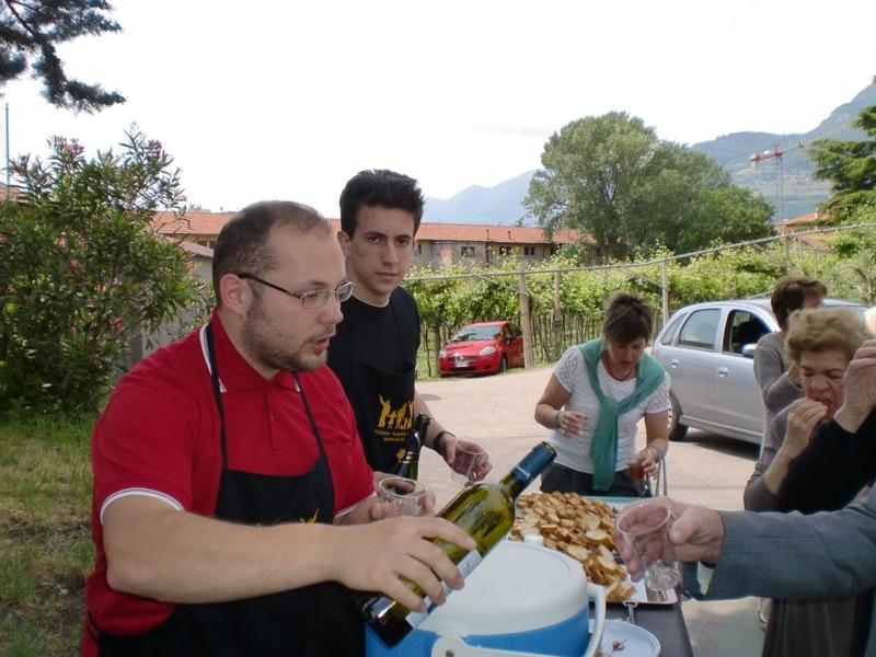 Festa-parrocchia-2012-27