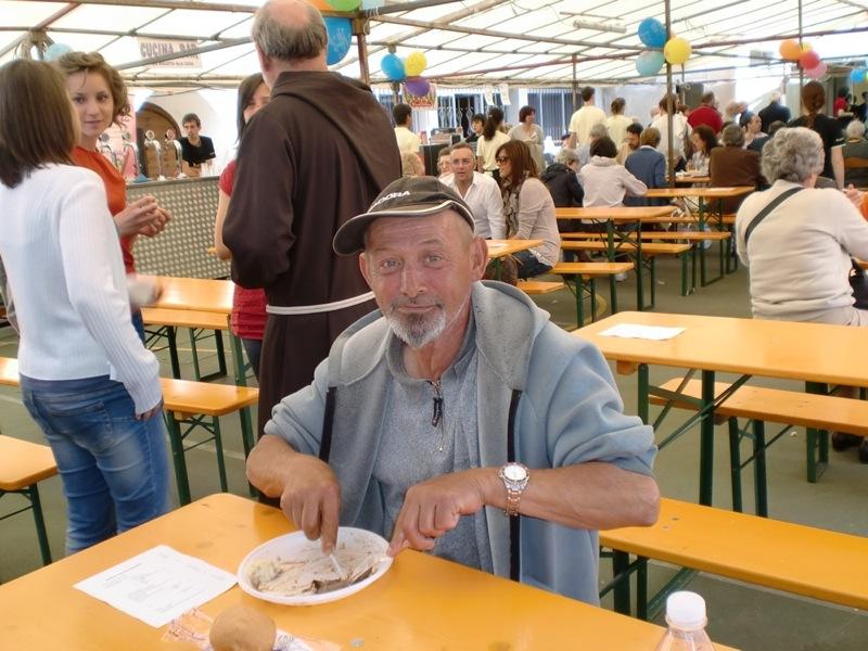 Festa-parrocchia-2012-32