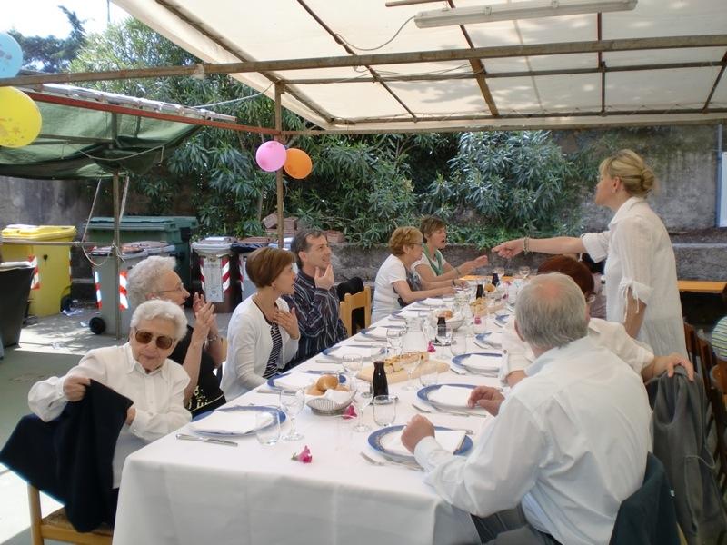 Festa-parrocchia-2012-36
