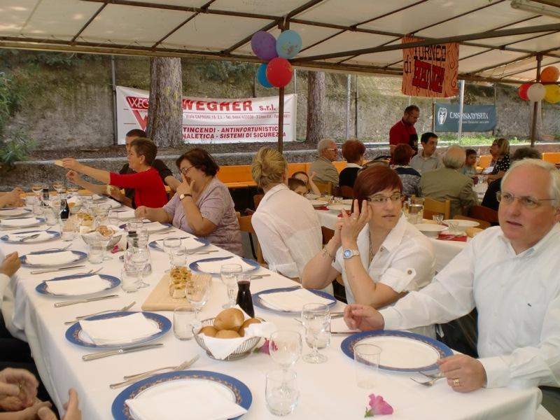 Festa-parrocchia-2012-37