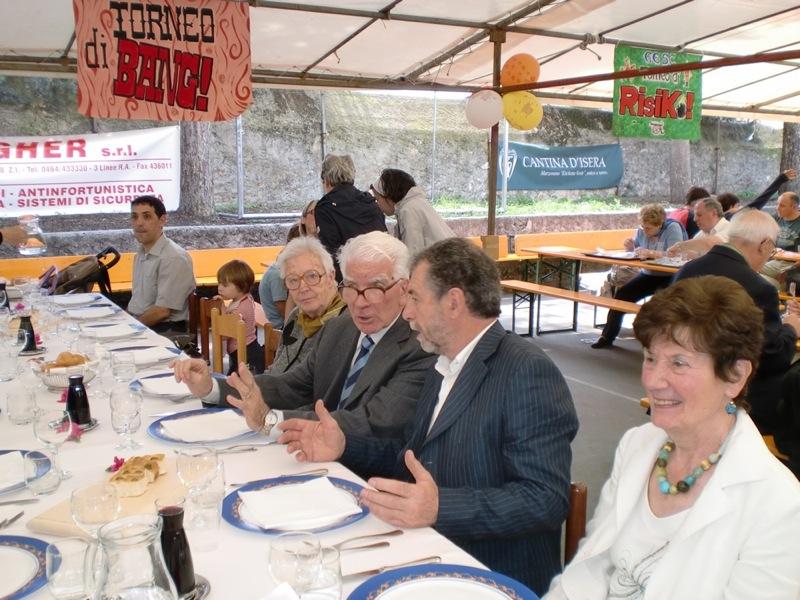 Festa-parrocchia-2012-38