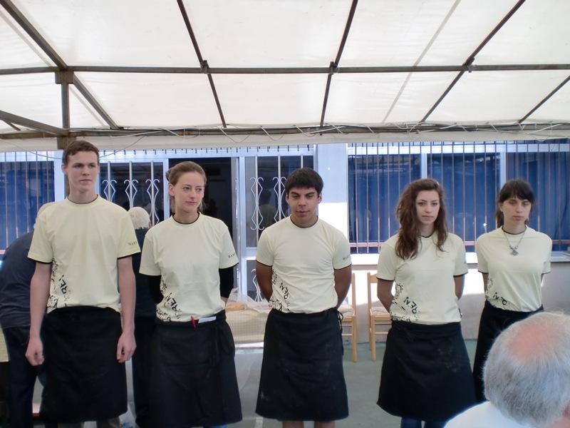 Festa-parrocchia-2012-41