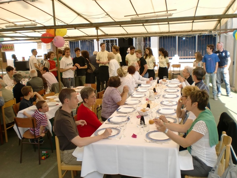 Festa-parrocchia-2012-42