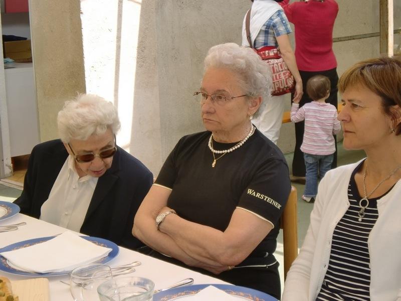 Festa-parrocchia-2012-44