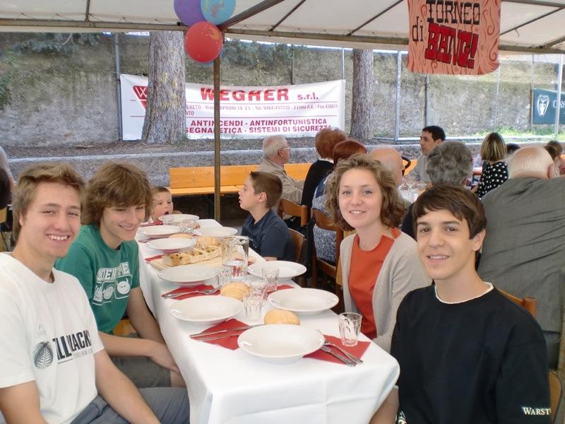 Festa-parrocchia-2012-48