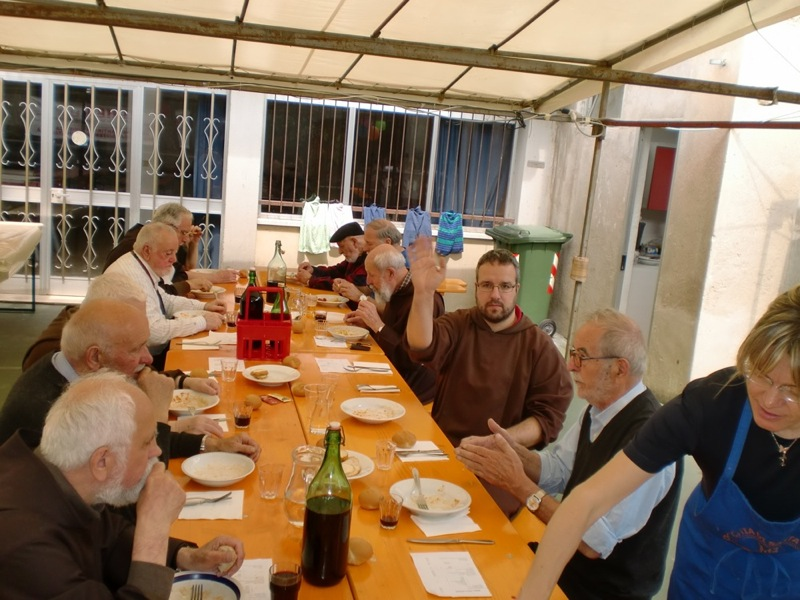 Festa-parrocchia-2012-5