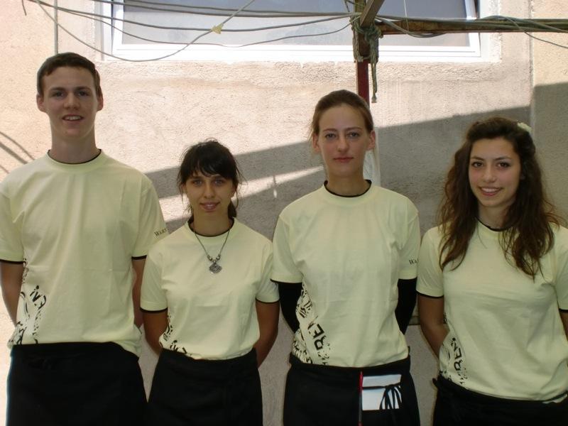 Festa-parrocchia-2012-73