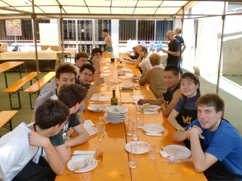 Festa-parrocchia-2012-8