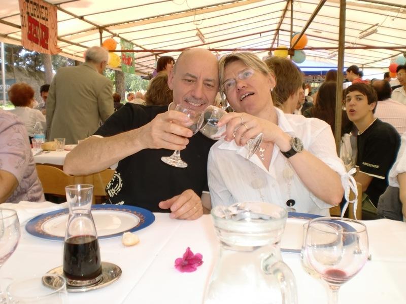 Festa-parrocchia-2012-90