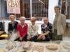 Festa-parrocchia-2012-105