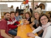 Festa-parrocchia-2012-113