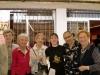 Festa-parrocchia-2012-118