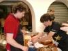 Festa-parrocchia-2012-23