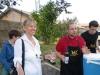 Festa-parrocchia-2012-28