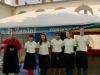 Festa-parrocchia-2012-31