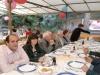Festa-parrocchia-2012-39