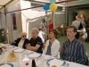 Festa-parrocchia-2012-45