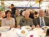 Festa-parrocchia-2012-53