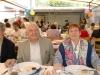 Festa-parrocchia-2012-57