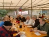 Festa-parrocchia-2012-6