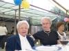 Festa-parrocchia-2012-62