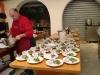 Festa-parrocchia-2012-75