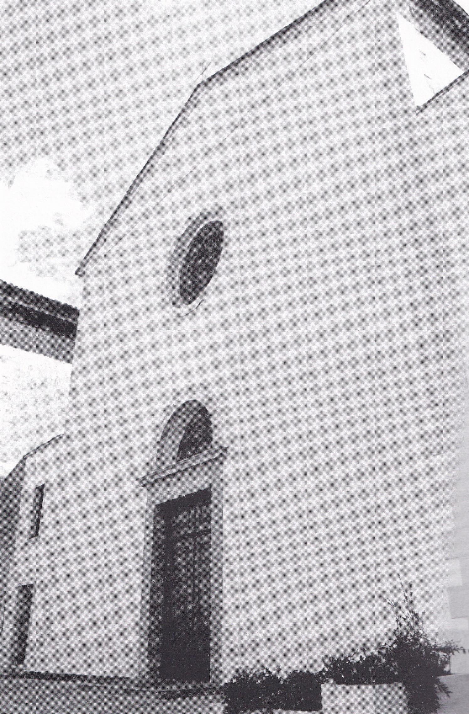 facciata-chiesa
