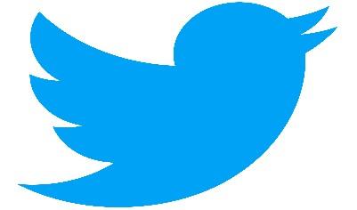 logo-twittwer