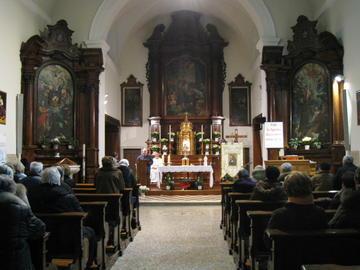 rovereto_-_gruppo_preghiera_padre_pio_-_12_01_12_-_sonia_severini_large