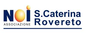 Logo_NOI-S_Caterina-Rovereto